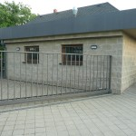 fasadni-obklady-1