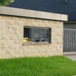 fasadni-obklady-2