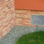 fasadni-obklady-3