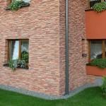fasadni-obklady-4