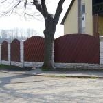 zdene_ploty-3